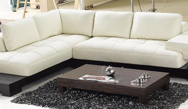 99+ mẫu ghế Sofa phòng khách đẹp hiện đại giá rẻ tại TPHCM