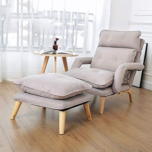 37+ mẫu ghế sofa mini nhỏ gọn đẹp giá rẻ tại xưởng tphcm